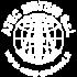 logo80x81-2.png